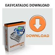 EasyCatalog® Download